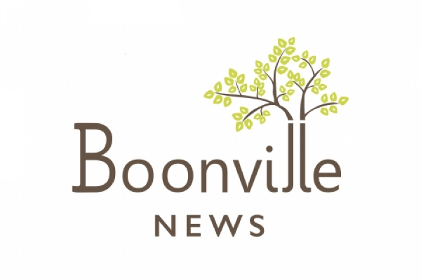 Boonville Elementary 2017 Signature School